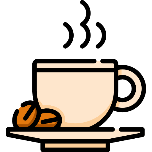 coffee-cup-1.png