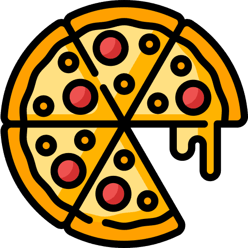 pizza-5.png